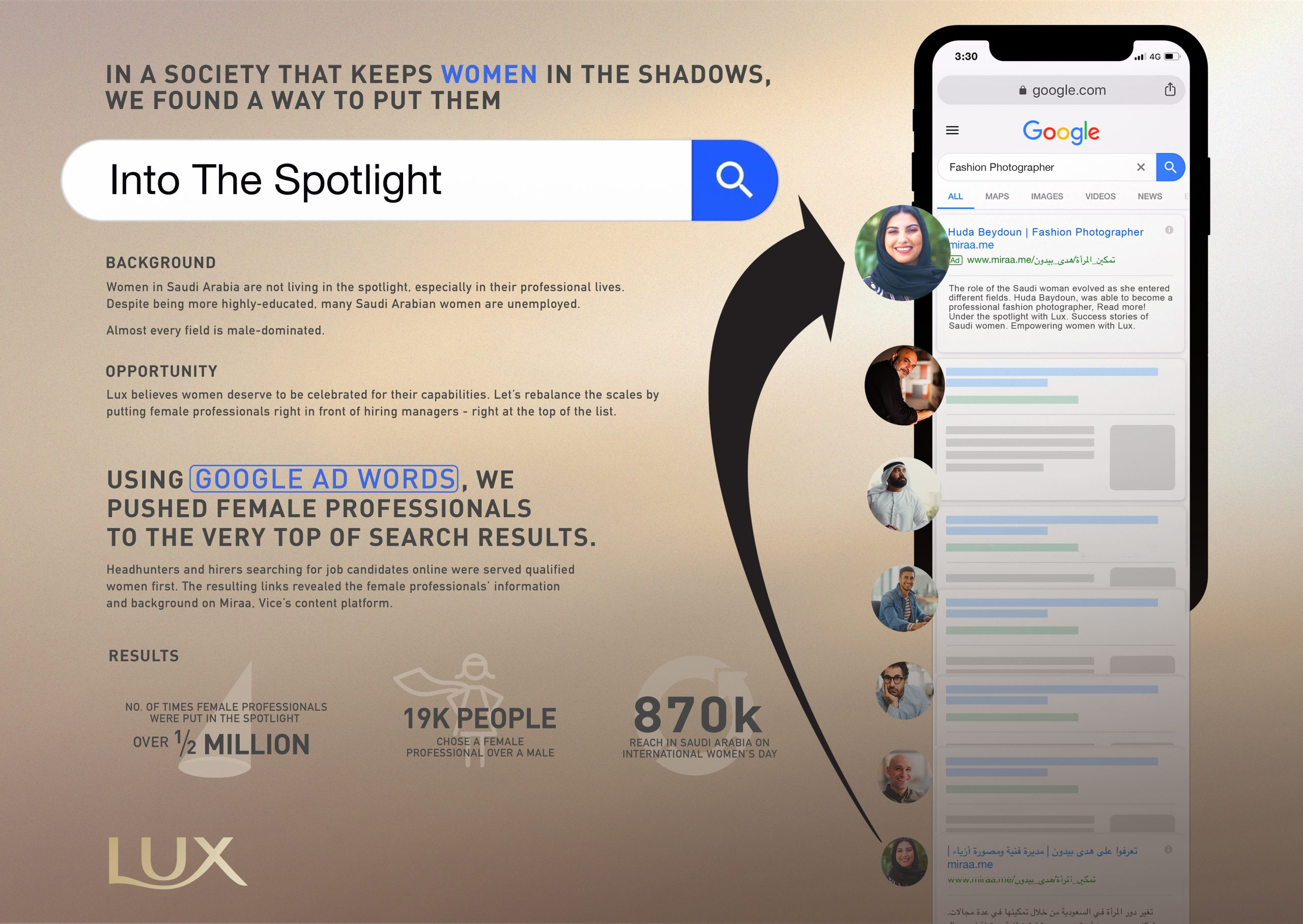 http://engsuikee.com/wp-content/uploads/2019/05/Lux-Purpose-Into-The-Spotlight-Google-Search-Words-scaled.jpg